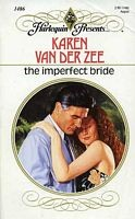 Cover of: The Imperfect Bride