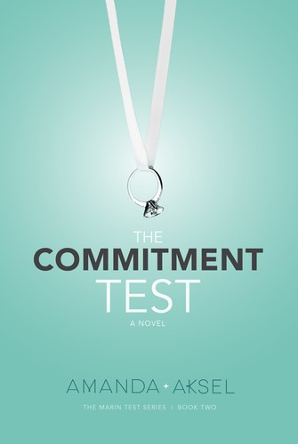 The Commitment Test
