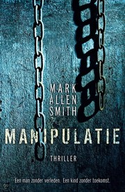 Manipulatie by Mark Allen Smith