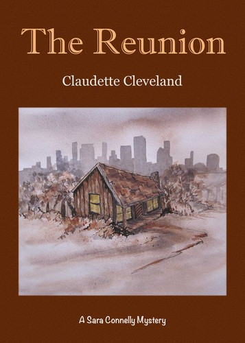 The Reunion by Claudette Cleveland