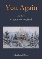 Cover of: You Again | Claudette Cleveland