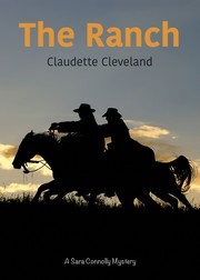 Cover of: The Ranch | Claudette Cleveland