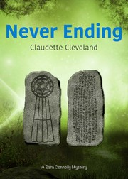 Cover of: Never Ending