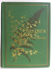 Cover of: Poetical Works of William Cullen Bryant |