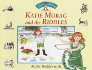 Cover of: Katie Morag and the Riddles | Mairi Hedderwick