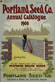 Cover of: Annual catalogue