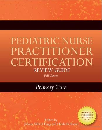 Free Certified Pediatric Nurse Exam Review - Test Prep