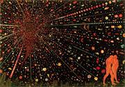 Cover of: Fred Tomaselli