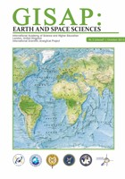 Cover of: GISAP: Earth and Space Sciences Issue 3 |