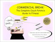Cover of: Commercial Break  | Linda Buch