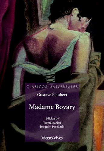 a summary of gustave flauberts madame bovary This study guide and infographic for gustave flaubert's madame bovary offer summary and analysis on themes, symbols, and other literary devices found in the text.