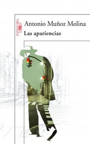Cover of: Las apariencias