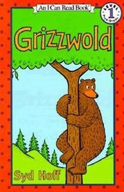 Cover of: Grizzwold