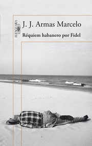 Cover of: Réquiem habanero por Fidel by
