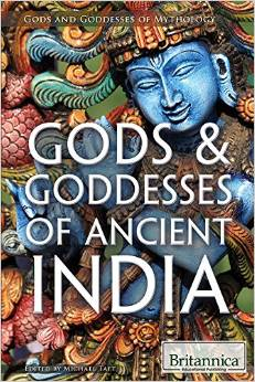 Ancient India Ebook