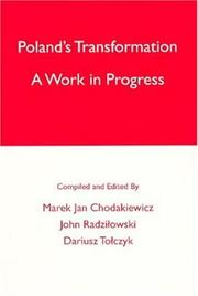 the historical transformation of work