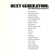 Next generation by