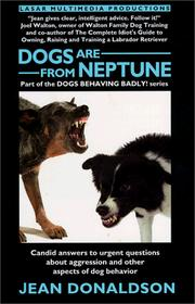 mine a practical guide to resource guarding in dogs