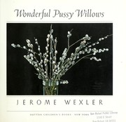 Cover of: Wonderful pussy willows