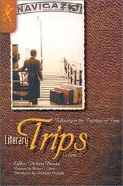 Cover of: Literary Trips 2 |