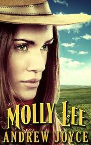 Molly Lee by Andrew Joyce