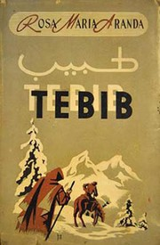 Cover of: Tebib