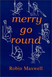 Cover of: Merry-go-round