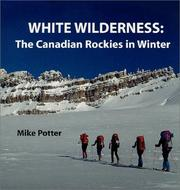 Cover of: White Wilderness