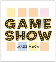 Cover of: Game Show