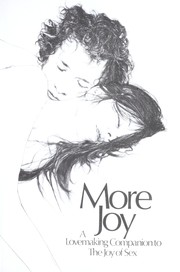 More joy by Alex Comfort