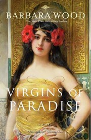 Cover of: Virgins of Paradise