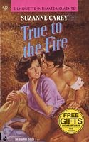 Cover of: True To The Fire