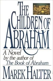 Cover of: The Children of Abraham