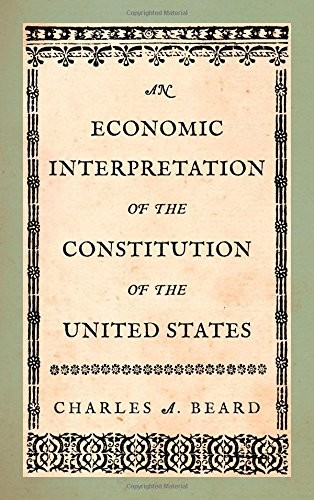 """controversies of the constitution The constitution limits the court to dealing with """"cases"""" and """"controversies"""" john jay, the first chief justice, clarified this restraint early in the court's history by declining to advise president george washington on the constitutional implications of a proposed foreign policy decision."""