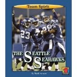 Cover of: The Seattle Seahawks