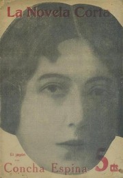 Cover of: El Jayón