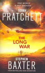 Cover of: The Long War