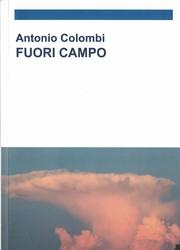 Fuori Campo