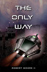 Cover of: The Only Way |