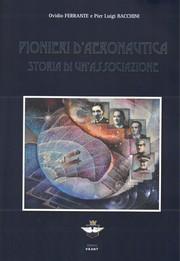 Pionieri d'Aeronautica