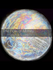 Cover of: The Rôle of Money by