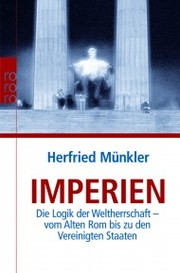 Cover of: Imperien