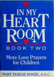 In My Heart Room