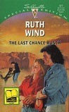 Cover of: Last Chance Ranch by Barbara Samuel