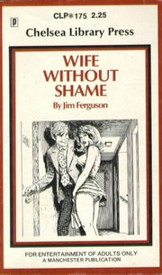 Cover of: Wife Without Shame |