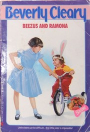 Cover of: Beezus and Ramona