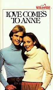 Cover of: Love Comes to Anne