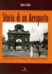 Storia di un Aeroporto