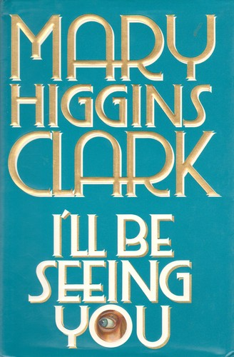 Mary higgins clark on the street where you live pdf contoh