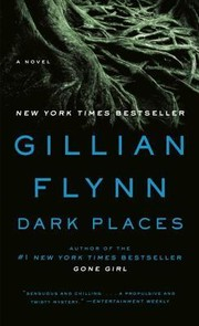 Cover of: Dark Places |